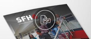25285 SFH6 PDF