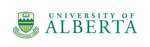 University of Alberta Canada