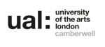 University of the Arts London Camberwell