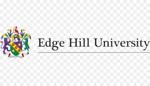 Edgehill University