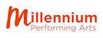 Millenium Performing Arts